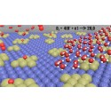 Unik katalysator för bränsleceller tillverkas i vanlig mikrovågsugn