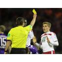 Spektakulære Harder Cup 2015 på Eurosport