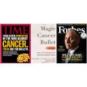 Novartis bakom ett av de viktigaste framstegen i kampen mot cancer