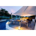 Novotel Phuket Karon Beach Resort & Spa  is now open for business…and leisure