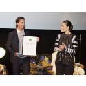 Pressinbjudan: prisutdelning och seminarium - Pontus Schultz stiftelse för ett mänskligare näringsliv