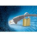 SS-EN 62351-3 för informationssäkerhet i  SCADA-system är en viktig del i arbetet med smarta elnät.