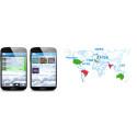 Direkt webinar med presentation av Cumula Optima
