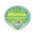 Myntayoghurt 250g