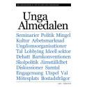 Unga Almedalen 2010