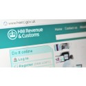 One month to go before new rules kick in for employment agencies