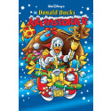 Donald Ducks julehistorier