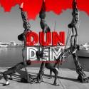 """BOKA IN """"Real Dancehall Style"""" WORKSHOP med våra officiella jury medlemmar för DUN DEM Queen Latesha, Donnaray ROC & Chikitita aka Nina Miskovsky"""