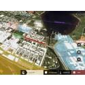 Digitala kartor - ett modernt grepp i medborgardialog
