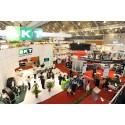 Tyrexpo Asia 2013