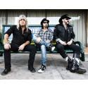 Motörhead, Candlemass m.fl. klara för Metallsvenskan 2015!