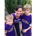 ​Halesowen stroke survivor tackles Great Birmingham Run for the Stroke Association