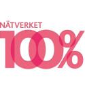 FAST2 värdar för nätverket 100%