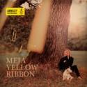 """Meja släpper ny singel """"Yellow Ribbon"""" till stöd för Amnesty Internationals kampanj  """"Frihet för Albert Woodfox"""""""