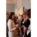 Den 31 augusti öppnar ansökningarna till Queen Silvia Nursing Award