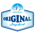Original Long Drink Logo