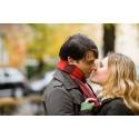Män har fler relationer än kvinnor enligt SIFO-undersökning
