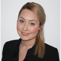 Entreprenörssinnad ekonom får stipendium för praktik på Svenska Handelskammaren i London