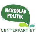 Påminnelse: Välkommen till Centerpartiets kommundagar 2015