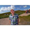 Vittjåkksprojektet ska utveckla sommarturism