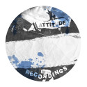 En ny distributionskanal för vinylnördar & CD stofiler