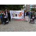 HBTQ-frågan rör alla – även folkbildningen