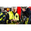 SOS Alarm väljer Exonaut för kris- och kontinuitetshantering