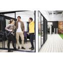 Snabb butiksexpansion för Skånska Byggvaror - 5 nya butiker 2016
