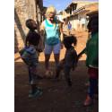 Fotboll i Kiandutu