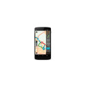 TomTom GO Mobile, en ny navigeringsapp för Android