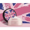 The Body Shop hyllar varumärkets brittiska arv med kollektionen Vitamin E Special Edition