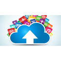 What's the fuss about Cloud Storage?