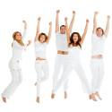 Online-deittiyritys Firstdate saavuttaa 1 000 000 jäsenen rajan!