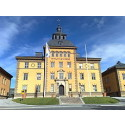 Olaglig kvotering vanlig på landets universitet och högskolor