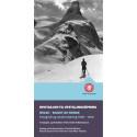 Utstillingsåpning og frimerkelansering «Wilse – Bildet av Norge» 16. april