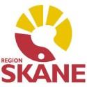 Region Skåne väljer Swedish Consulting Group i samverkan med Lexicon IT-konsult som IT-leverantör.