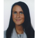 Isabella Fagerlund