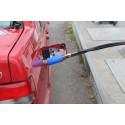 Biogasproduktionen ökar men kortsiktig politik minskar investeringsviljan
