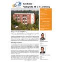 Kundcase - Fastighets AB L E Lundbergs