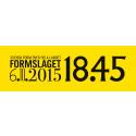 Svensk Forms 170-årsjubileum firas i hela landet 6 oktober 2015