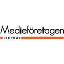 Nytt chefsavtal mellan Medieföretagen och Ledarna