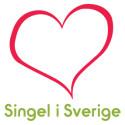 Singel i Sverige revolutionerar dejtingbranschen