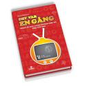 Ny bok om TV-programmen som förstörde en hel generation