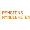 Ramavtal med Pensionsmyndigheten