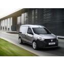 Varebil fra Dacia slår alt og alle på både plads og pris