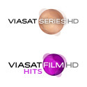 MTG lancerer to nye kanaler –  Viasat Series og Viasat Film Hits