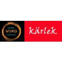 Ny strömstadsantologi till Winter Word Festival