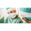 Praktikertjänst stödjer Läkare utan gränser