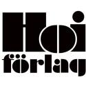 Hoi Förlag lanserar nu Hoi Audio