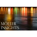 """Möller Insights – """"Några osorterade tankar kring MWC"""""""